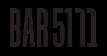 Bar51 - Renoma Hotel & Apartments