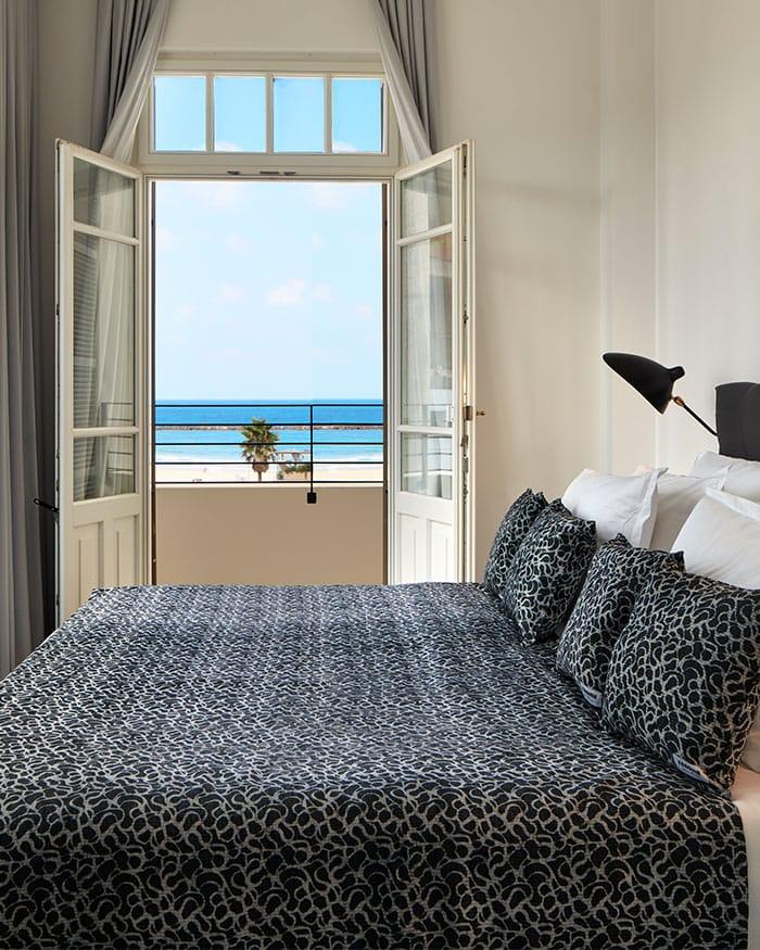 Renoma Hotel Tel Aviv
